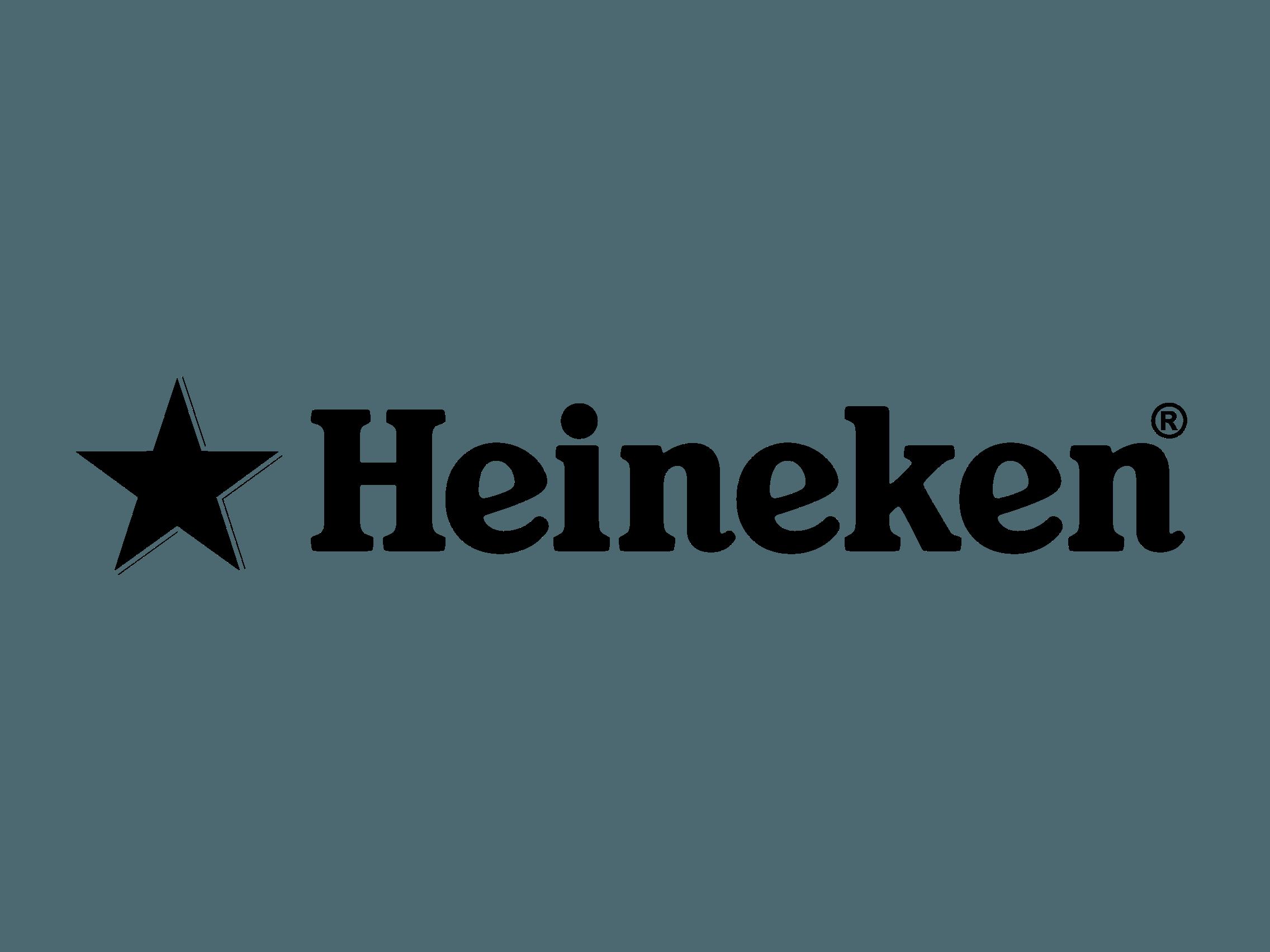 heineken-logo-png-cool-heineken-logo-png-81-on-design-a-logo-with-heineken-logo-png-2272.png