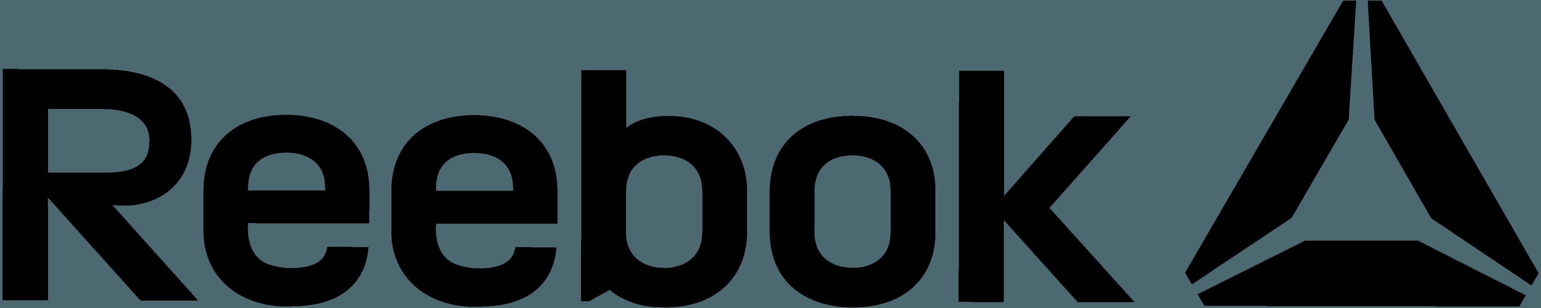 reebok-logo-png-icons-logos-emojis-5000-1.png
