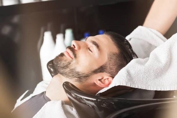 Barbier-Bonhomme-votre-trendy-barber-shop-est-à-Nantes.jpg