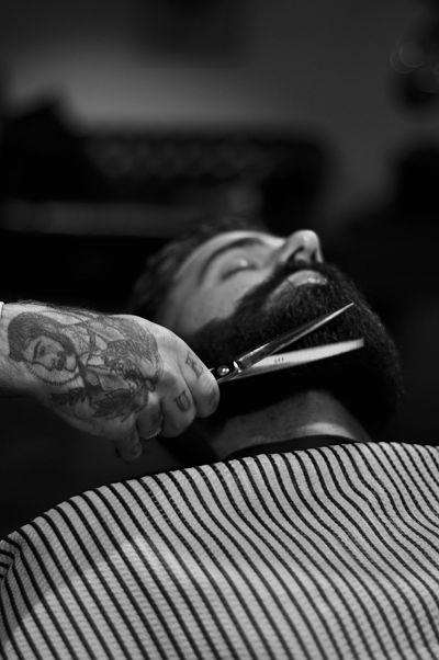 Comment-avoir-une-belle-barbe.jpg
