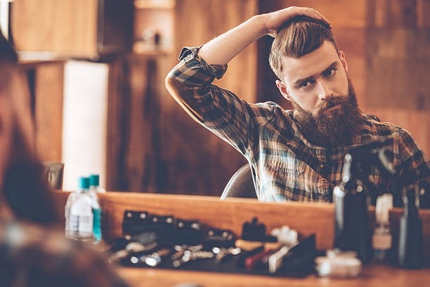 Comment-nettoyer-sa-barbe-astuces-grooming.jpg