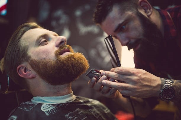 Décoloration-barbe-ou-cheveux-comment-en-prendre-soin.jpg