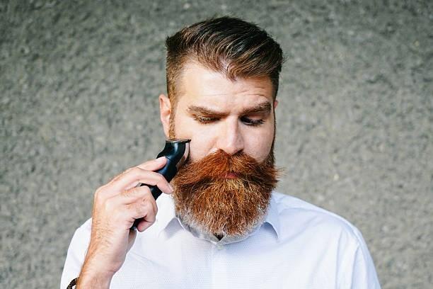 Comment-se-raser-comme-un-barbier.jpg