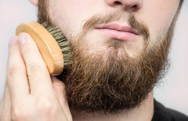 La-brosse-à-barbe-à-poils-de-sanglier-just-trendy-chic.jpg
