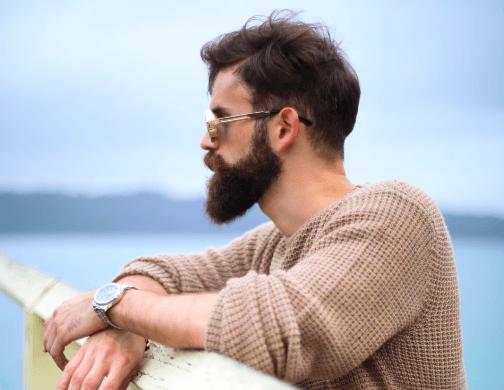 les-mythes-pour-entretenir-sa-barbe.png