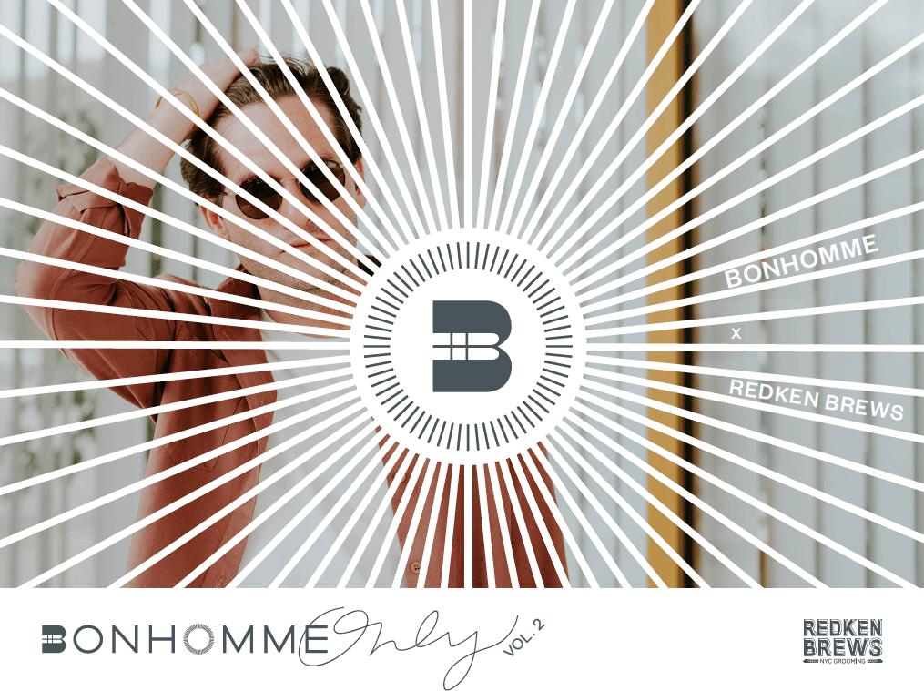 Bonhomme-Only-Volume-2-le-trendy-event-de-Bonhomme.png