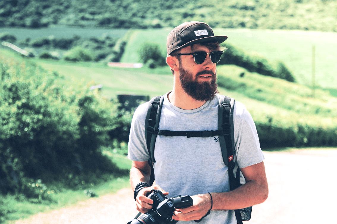 Comment-obtenir-une-barbe-plus-fournie.png
