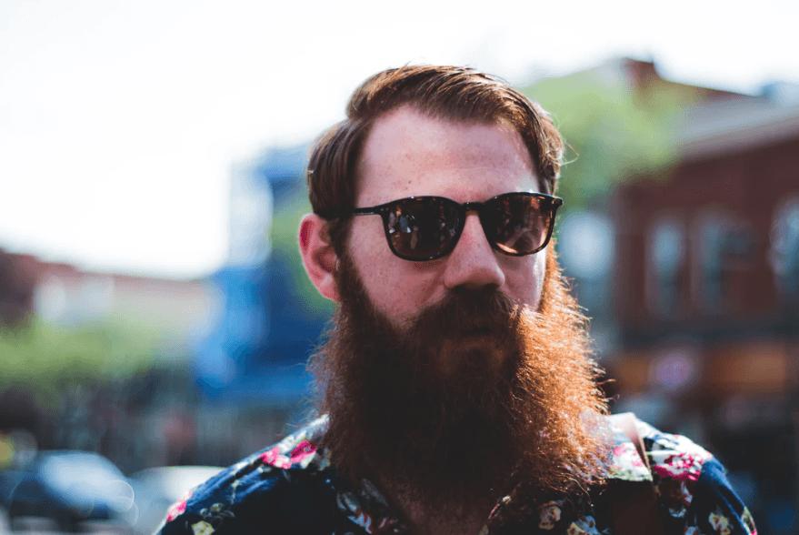 comment-prendre-soin-dune-grosse-barbe.png