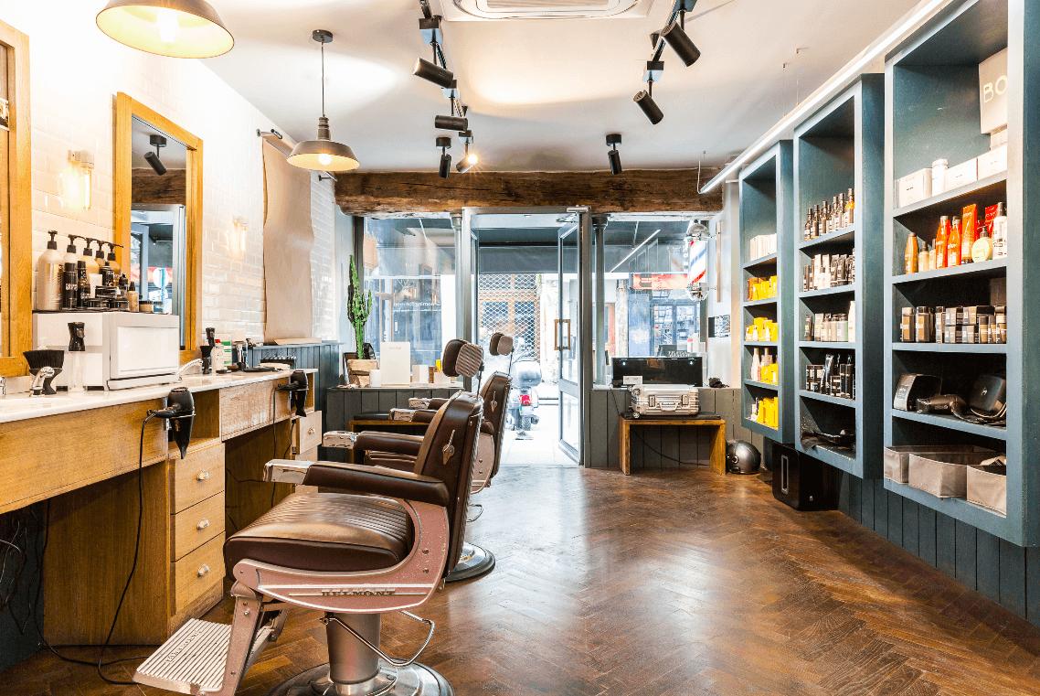 Votre-barbershop-a-paris-2-est-dans-le-quartier-montorgeuil-.png