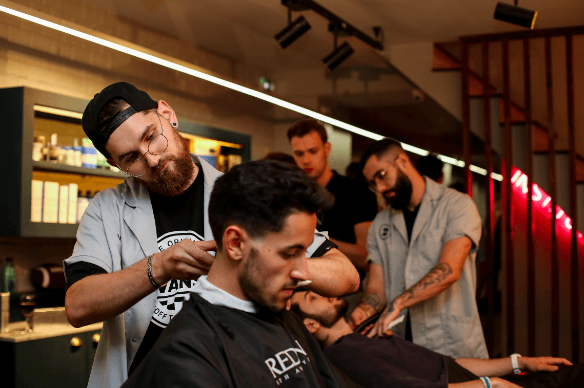 event-grooming-for-men-les-evenements-bonhomme.png