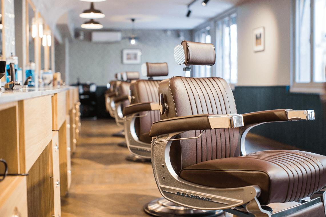 rejoingnez-l-equipe-des-barbiers-bonhomme.png