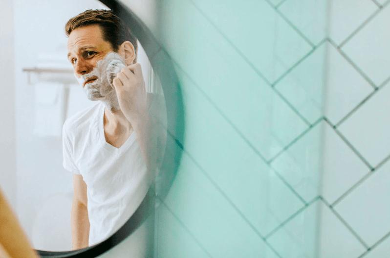 comment-tailler-une-barbe-de-dix-jours.png
