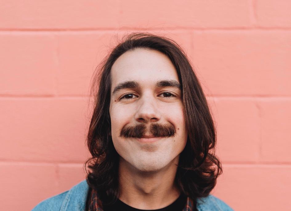 les-moustaches-celebres.png