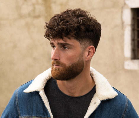 Coupe-de-cheveux-tendance-zoom-sur-le-dégradé-américain.jpg