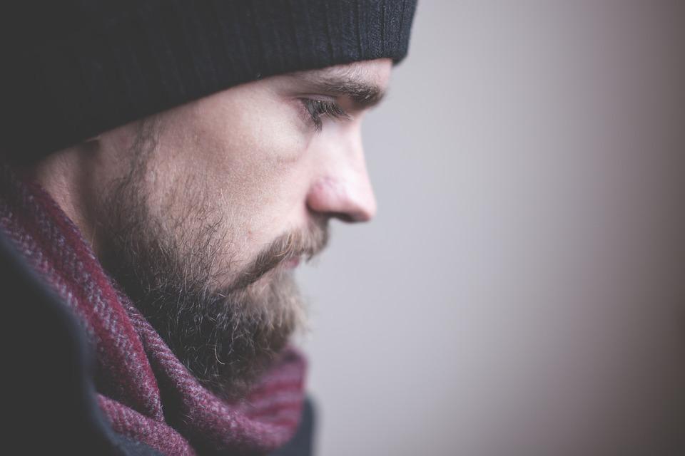 Faire-pousser-la-barbe-en-hiver.jpg