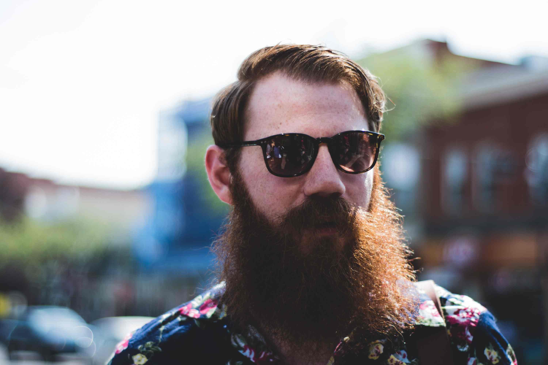 Visage-et-barbe-comment-en-prendre-soin.jpg