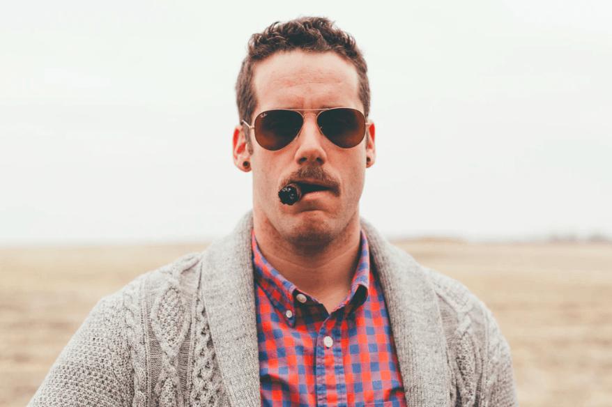 Guide-pour-votre-moustache.png